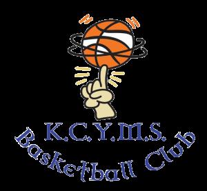 Killorglin sports complex KCYMS