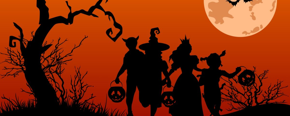 Halloween party killorglin sports complex