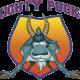 Mighty pucks Killorglin sports complex