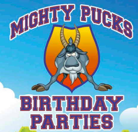 Birthday Parties Killorglin Sports Complex